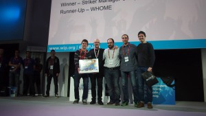 WipJam MWC 2014 (1)