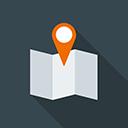 maps_alt2