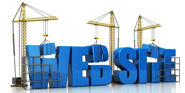 desarrollo-web-barcelona
