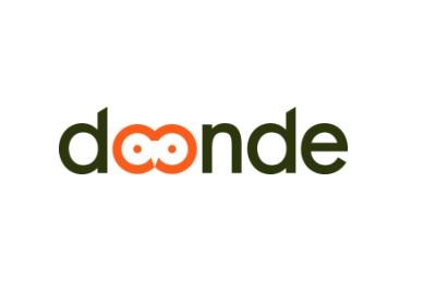 doonde_portfolio