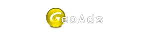 header-geoads