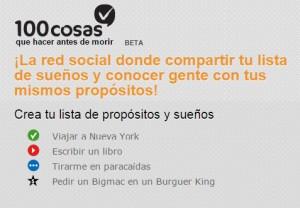 100cosas_00