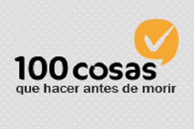 100cosas_portfolio