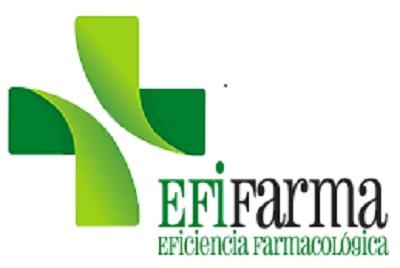 efifarma_portfolio
