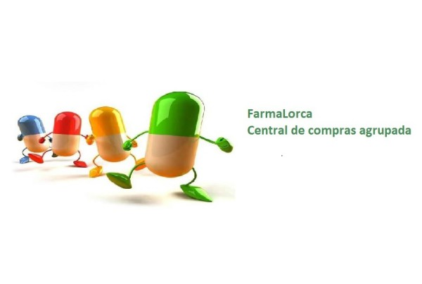 farmalorca_portfolio