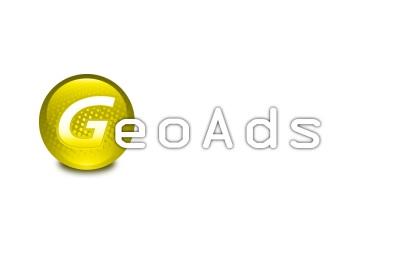 geoads_portfolio