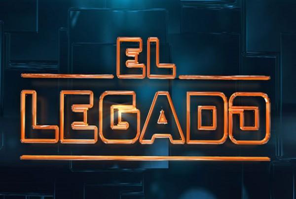 legado_portfolio