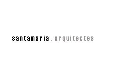 santamaria_portfolio
