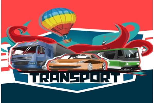 TransportsIcon - Copy