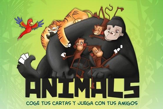 animals-portfolio