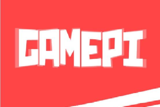 gamepi_portfolio