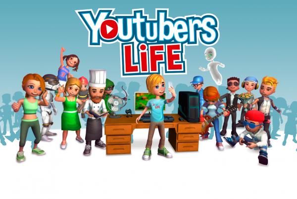 youtubers_life_home